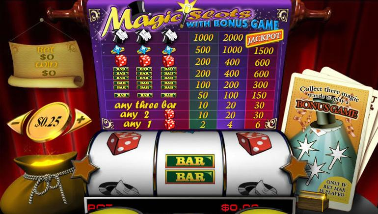 Doubleu casino free spins 2018